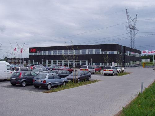 Odense Abb Ny Domicil 2014