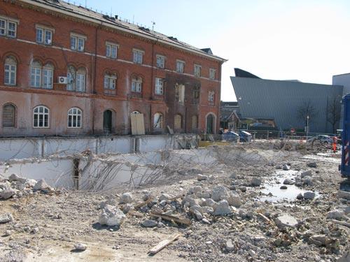 Odense Opus 2014