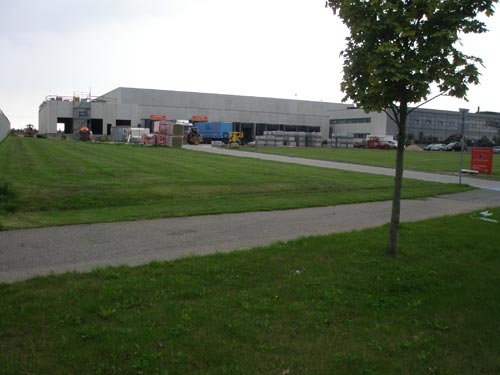 Odense Plus Pack 2014